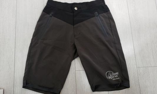 Lowe alpine Shorts
