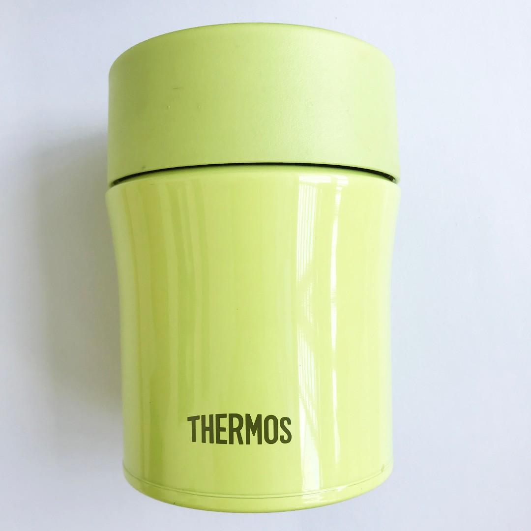 3 Thermos, 500ml, quality since 1904.