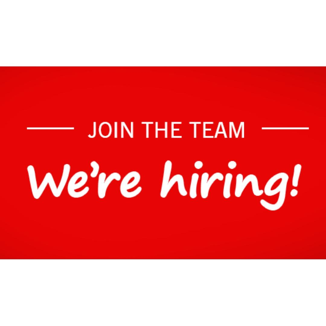 Administrative Executive/ Finance Assistant