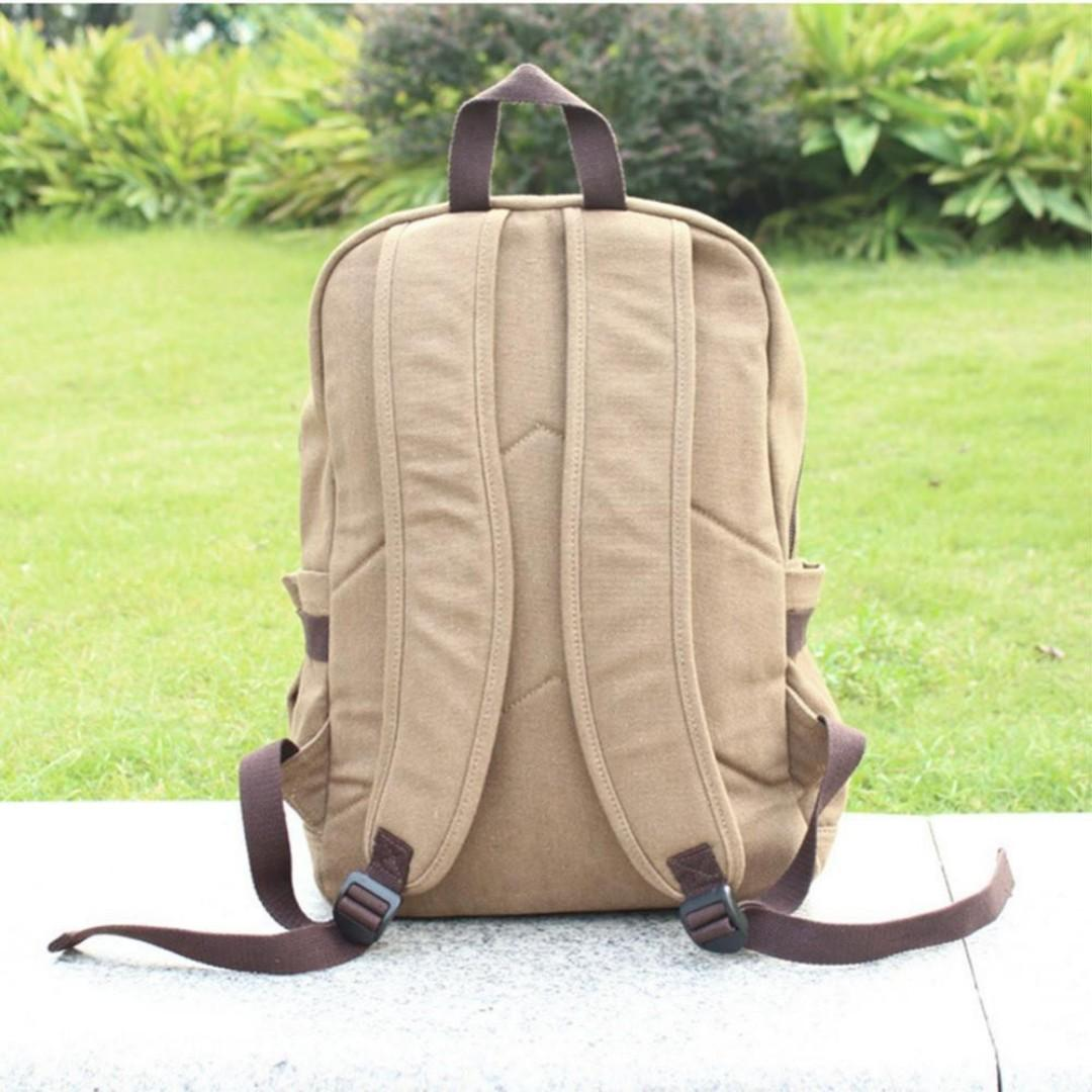 Attack on Titan (Shingeki no Kyojin) Backpack/Schoolbag