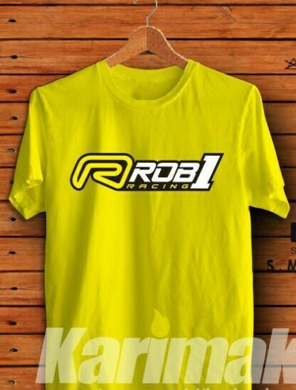 #bapau ,jual kaos racing