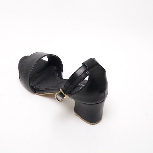 blow baverly heels