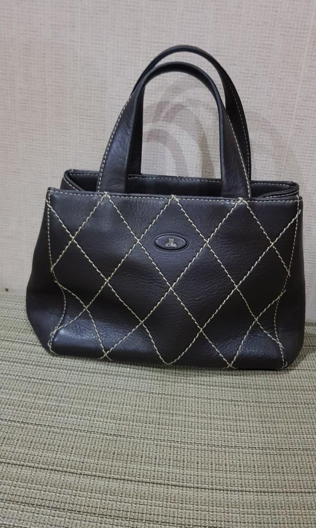Bonia Small Handbag