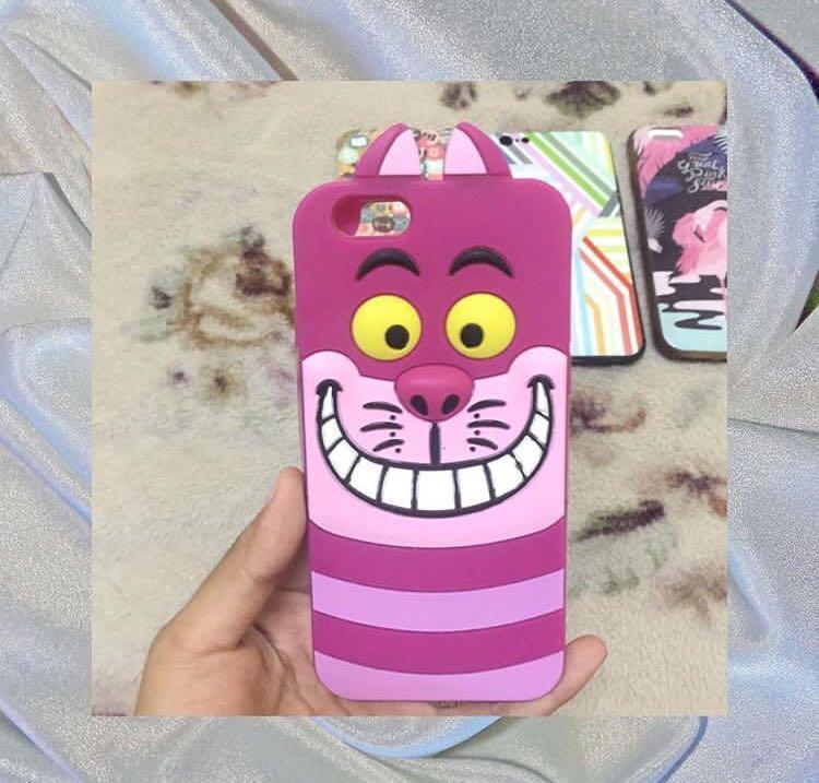 Case iPhone 6s/6