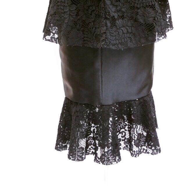 Dress, sackdress , baju cewek , baju wanita #VISITSINGAPORE