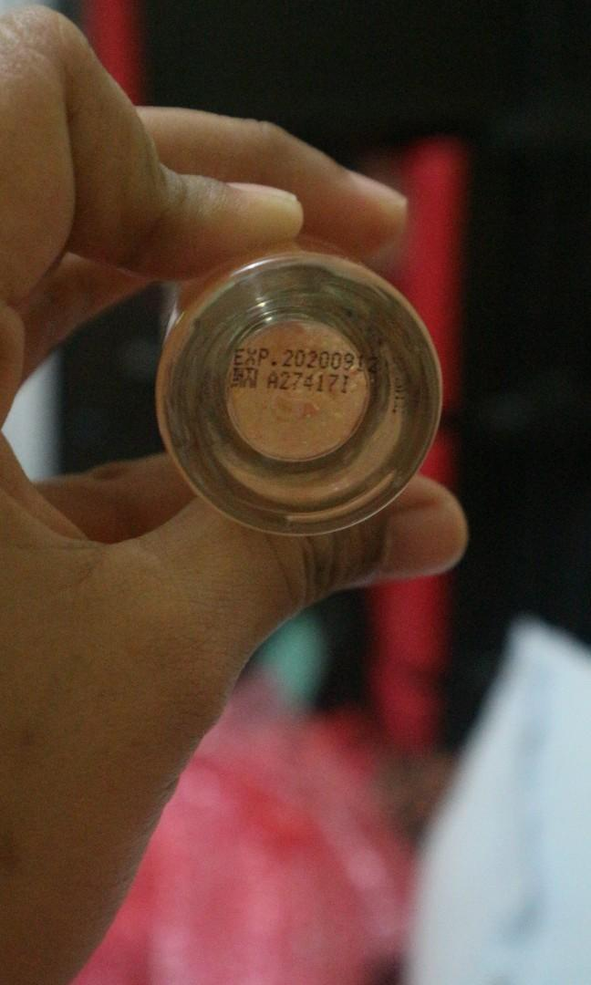 Etude House Make up Base