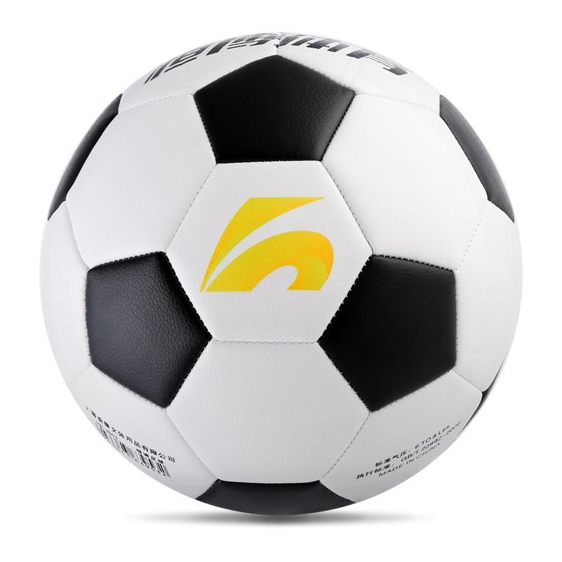 淘寶代購代付退貨Football多款可選 4號5號耐磨足球正品室內外兒童中小學生成人訓練比賽