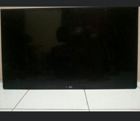 LCDtv  sama LEDtv U/32inch
