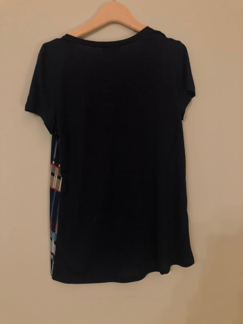 Paul Smith t shirt size M