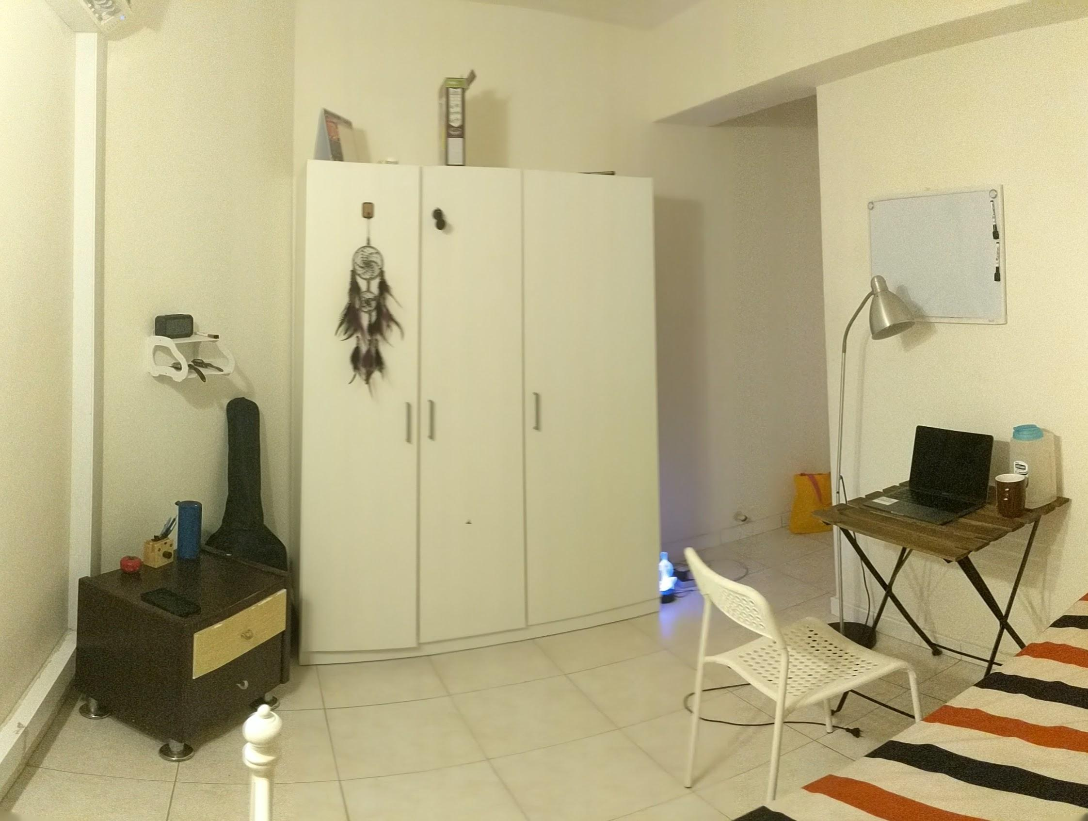Single Room for Rent (600) at Bishan - NO AGENT FEE