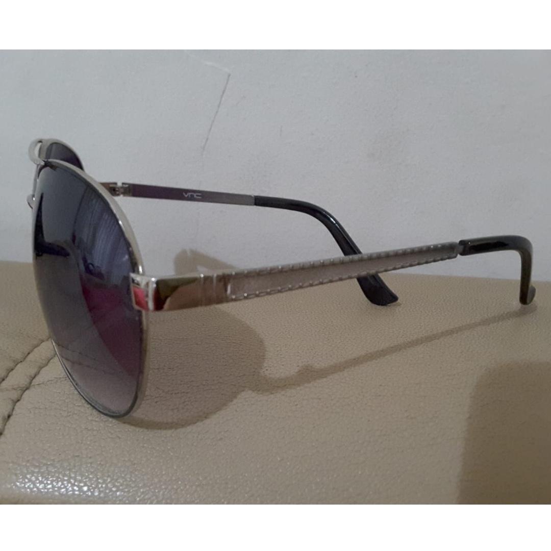 Vincci Aviator Sunglasses