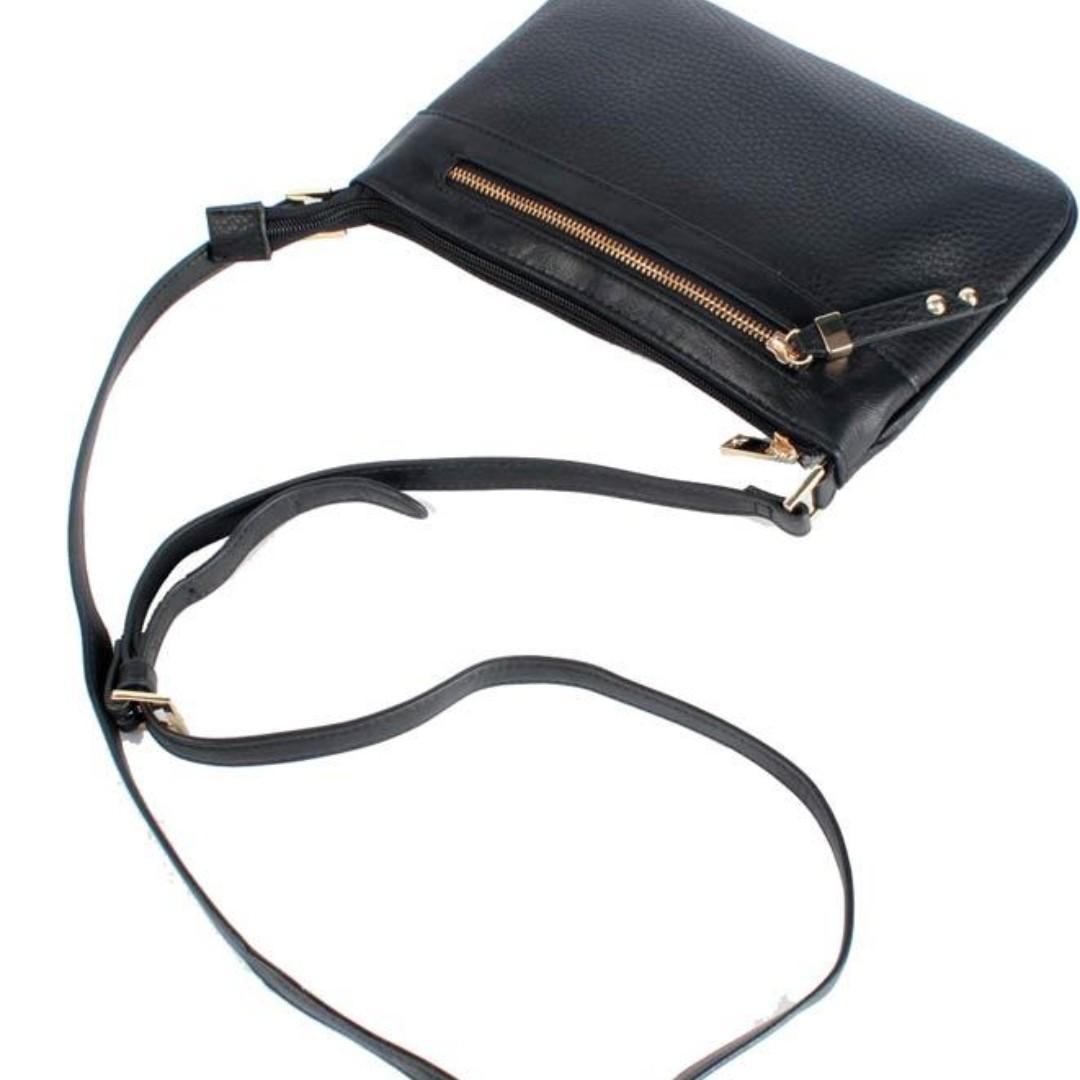 Sling Bag NAOMI CAMPBELL UK  Jual Tas Branded Original