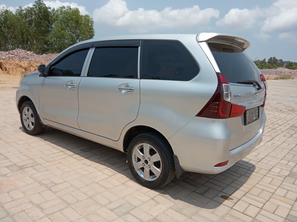 Toyota Innova G thn 2012 pemakaian pribadi, bisa tukar tambah, Dp 25.  Hubungi tlp/wa 081536091900