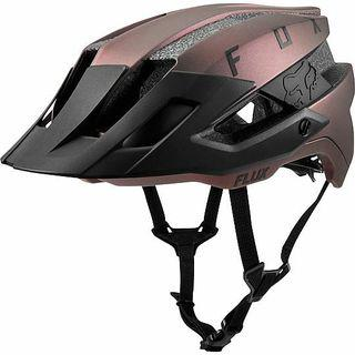 Fox Flux 2019 Helmet (L/XL)