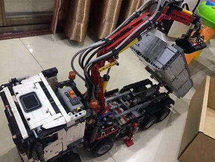 徵二手樂高LEGO