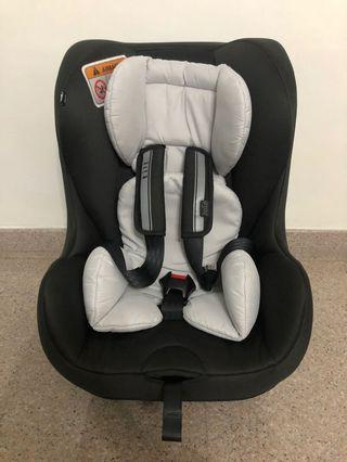 Pre-loved Joie Baby Car Seat