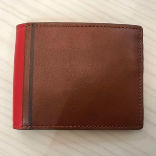 Dompet FOSSIL (Man)