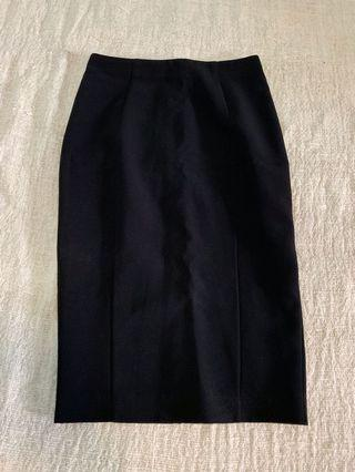 Skirts buffet sale, cheaper if more are bought