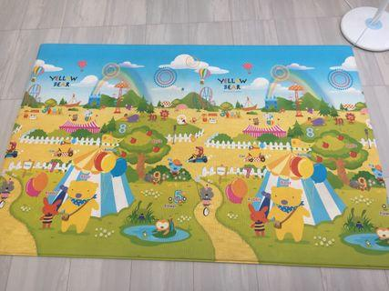 Parklon Playmat size L