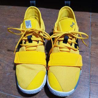 dcf001c066dd Nike Paul George 2.5