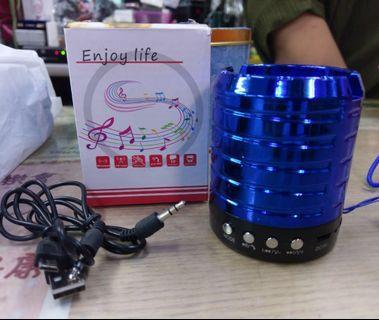 bluetooth speaker , mini bluetooth speaker