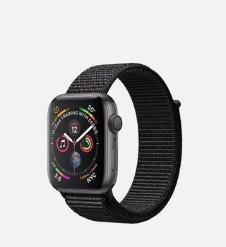 Mint condition Apple Watch series 4 40mm