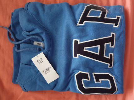New Authentic GAP sweater hoodie