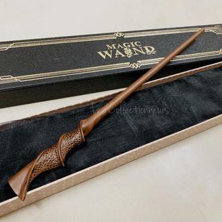 Harry Potter Series : Parvati Patil Magic Wand
