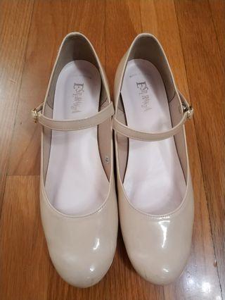 Japan shoes