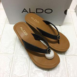 Aldo Wedges size 38