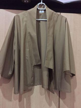 Sol RTW Outer - Fixed Price 115.000