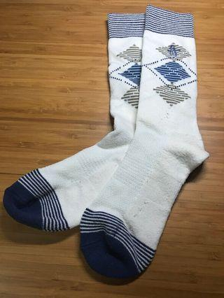 Original Penguin socks long authentic