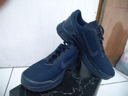 Sepatu Air Nike