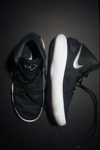 meet 45f2c 822e7 Nike Hyperdunk 2017