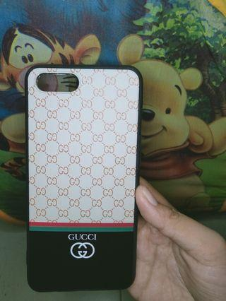 SoftCase Gucci A3S OPPO