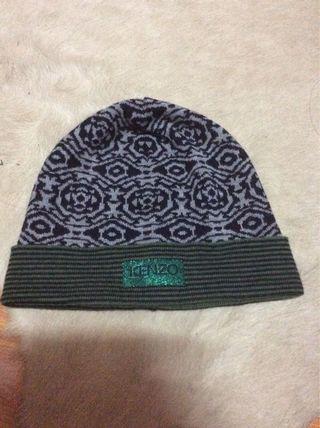 Kenzo snowcap or beanies