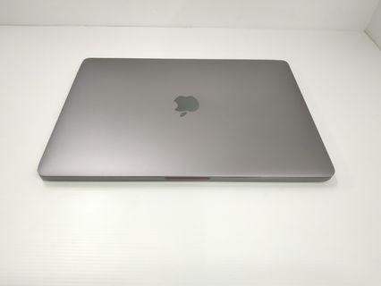 Laptop MacBook Pro Retina 13 Inchi TouchBar 2016