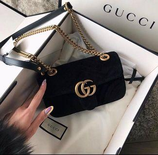 Looking for Supplier for Authentic Luxury Bags?