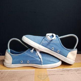Converse all star autumn low