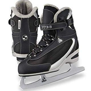 Jackson Ultima Softec Classic Ice Skates Unisex