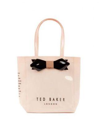TED BAKER BAG ( 💯 AUTHENTIC)