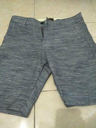 #bapau celana pemdek