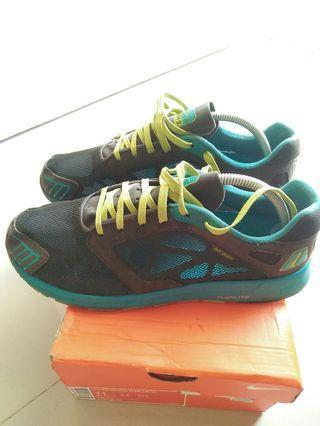 Sepatu league original #BAPAU