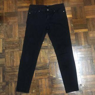 Forever 21 Women Skinny Jeans