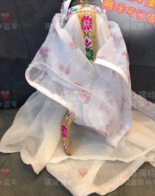🚚 泰國🇹🇭狐仙姐姐衣服