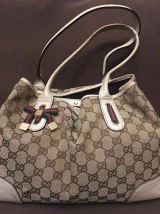 3152ec3e95a5 gucci tote bag | Auto Accessories & Others | Carousell Philippines