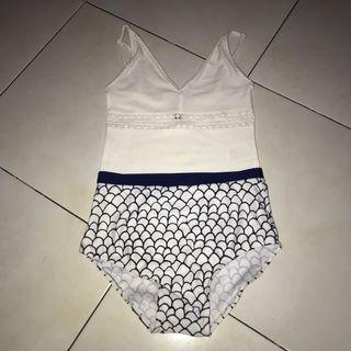 Bikini / Swimsuit h&m