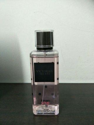 Victoria's Secret Perfume (Eau So Sexy)