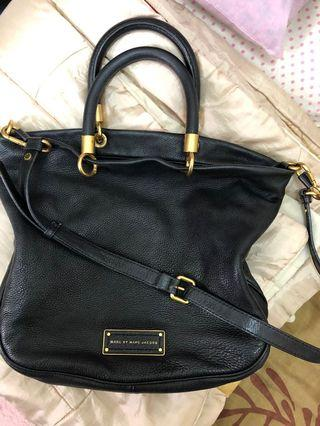 Sale!! Rm400 only