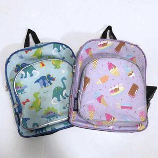 Wildkin Preschool Bags